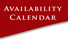 Check our Availability Calendar.
