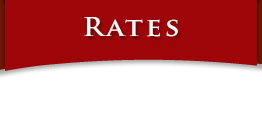 Rates at Wild Pacific Bed and Breakfast.